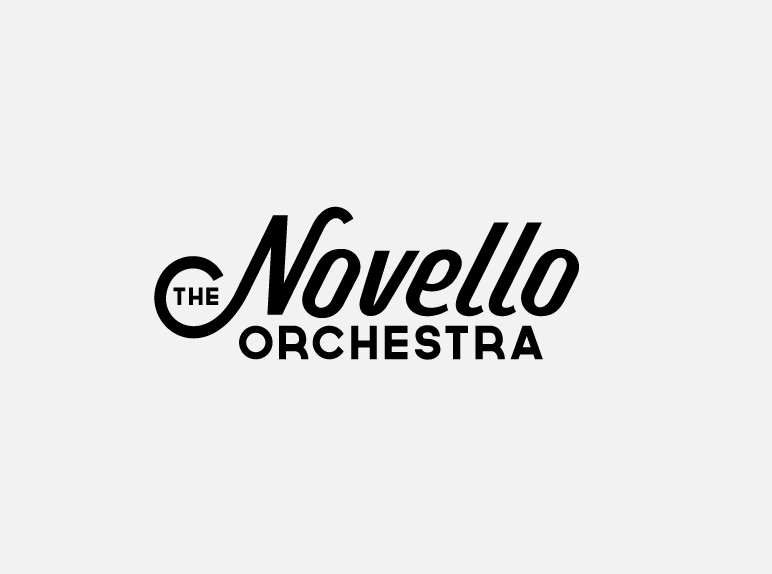 The Novello Orchestra—2013