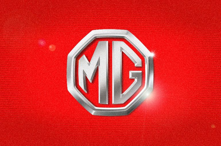 related-mg-red.jpg