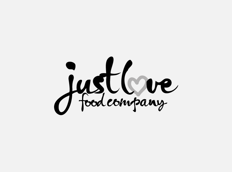 Just Love Food Co.—2010