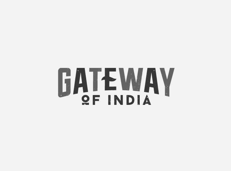 Gateway of India—2016